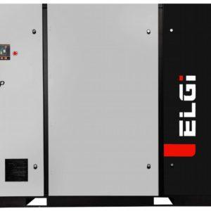 Máy nén khí trục vít giải pháp tiết kiệm điện trong công nghiệp